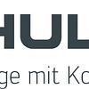 Scheidegger Haushaltapparate AG
