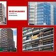 Echami Léman SA