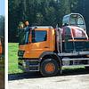 Graf Hans Transport GmbH