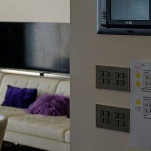Video Systems SA