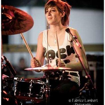 Drums & Percussion Center Genève