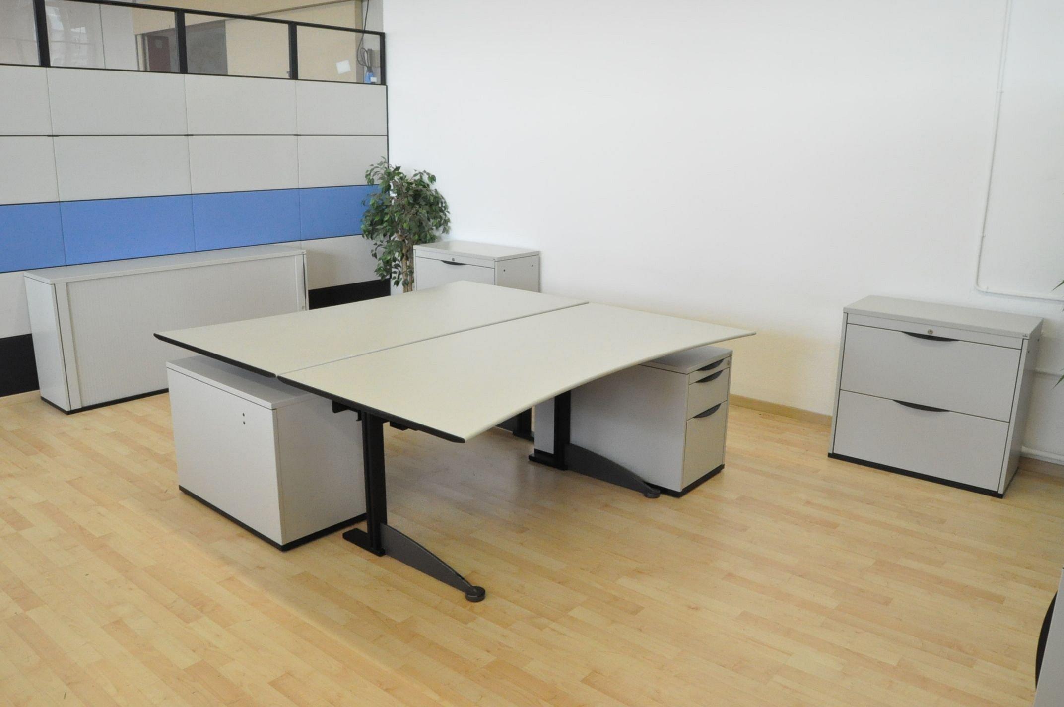 Mc Office Shop Gmbh In Schönenwerd Adresse öffnungszeiten Auf