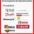 Servicepool AG Zentralschweiz