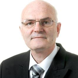 Georges Mottiez - Directeur