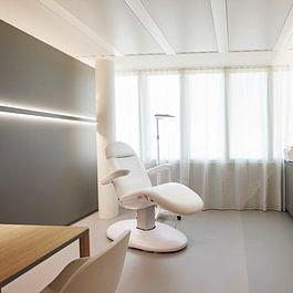 Clinique de chirurgie et médecine esthétique