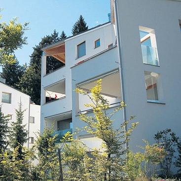Hauseigentümer-verband Basel-Stadt