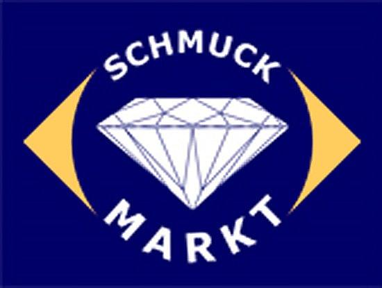 Schmuckmarkt Zürich