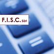 FISC Sàrl à Pully près de Lausanne