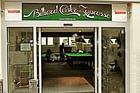 Billard-Center Zypresse