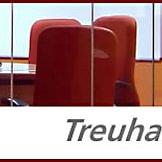 Treuhandbüro Graf AG