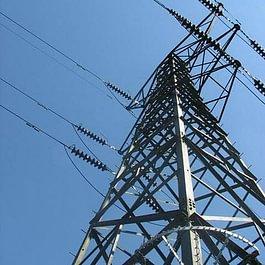 Cardinaux Electricité SA