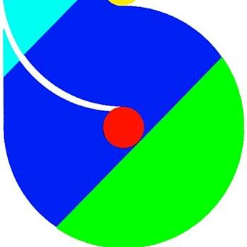Logo Spaltenstein + Co., Basel