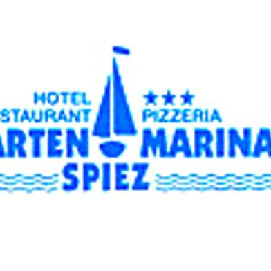 Seegarten-Marina
