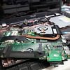 Laptop, PC Service