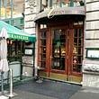 Brasserie du Grand-Chêne