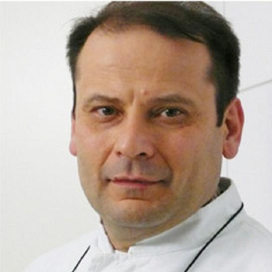 Marchetti Marino