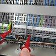 Installations électriques - LS Connect