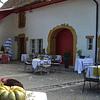 Restaurant Rothaus