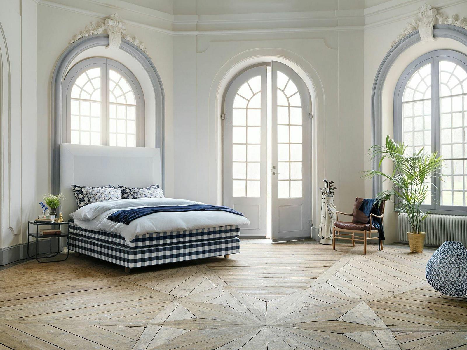 h stens store winterthur in winterthur adresse ffnungszeiten auf einsehen. Black Bedroom Furniture Sets. Home Design Ideas