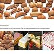 Bäckerei Konditorei Stocker AG