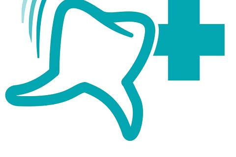 Hilfestellung bei Zahnunfall
