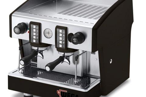 Machines à café professionnelles WEGA