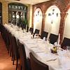Restaurant Little Italy