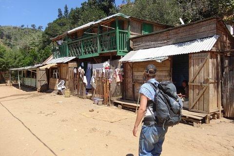 Madagaskar Themenreise: Tropenduft und Vanille