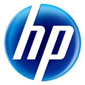 HP Proximity Partner