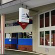 Standort St. Gallen Auspuff Lüthi