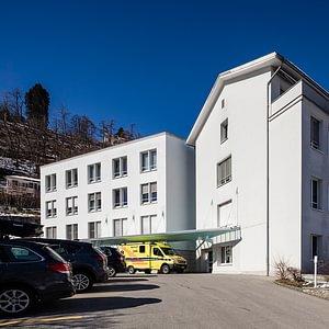 Unser Spital
