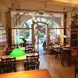 Restaurant Postgasse