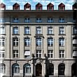 Arvum Architektur & Immobilien AG