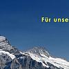 Volg Grindelwald