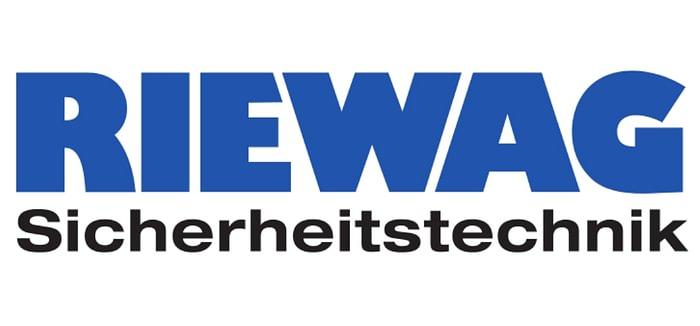 RIEWAG AG - Sicherheitstechnik