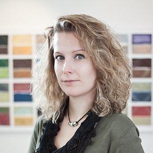 Barbara Sommer