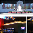 Casino Bad Ragaz AG