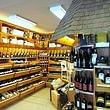 Bignens Vins SA