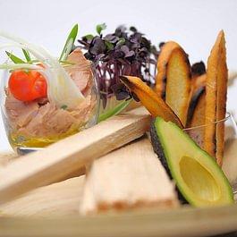 Filini Bar & Restaurant