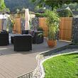 AS Landschaft & Gartenbau GmbH