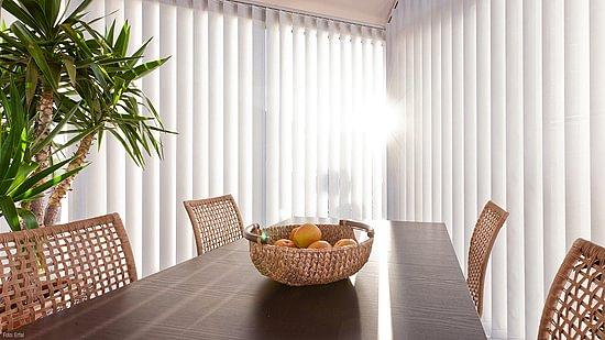 wohnbedarf dusch n ag in wohlen ag adresse. Black Bedroom Furniture Sets. Home Design Ideas