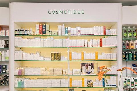 Amadoris, Dr Hauschka & Couleur Caramel - le must des cosmétiques naturels