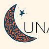 La Luna GmbH