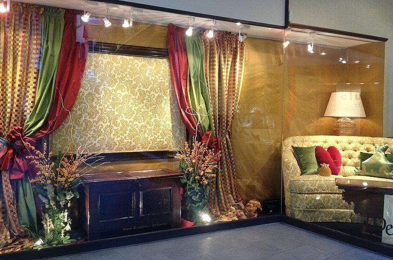 Idea sa interno decorazione e arredamento in lugano adresse