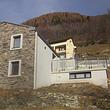 Restauration Rustico mit Verblendstein / Ristrutturazione rustico con Geopietra