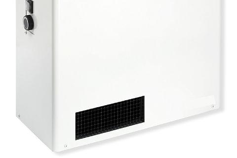 Wäschetrockner Dryfix Swiss