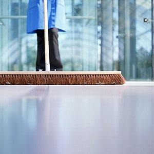 Coppola & Seggio nettoyage et revêtements de sols Sàrl