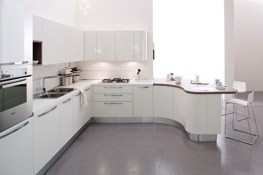 veneta cucine gm cuisines sa yverdon les bains adresse horaires d 39 ouverture sur. Black Bedroom Furniture Sets. Home Design Ideas