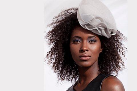 Kopfbedeckungen von Nicki Marquardt