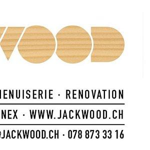 Jack Wood Sàrl